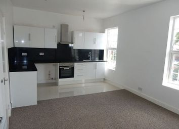 Thumbnail 1 bed property to rent in Flat 2, 349 Aylestone Road, Leicester