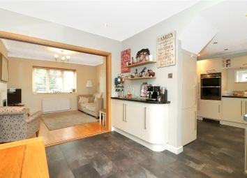 3 bed semi-detached house for sale in Tibbs Hill Road, Abbots Langley WD5
