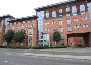 Thumbnail 2 bed flat to rent in Ings Road, Wakefield