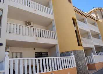 Thumbnail 2 bed apartment for sale in Dehesa De Campoamor, Valencia, Spain