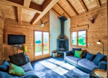 Thumbnail 3 bed apartment for sale in Samoëns, Samoëns (Commune), Samoëns, Bonneville, Haute-Savoie, Rhône-Alpes, France