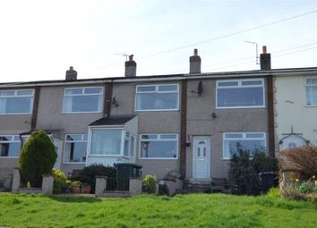 Thumbnail 2 bedroom terraced house for sale in Low Road, Middleton, Morecambe