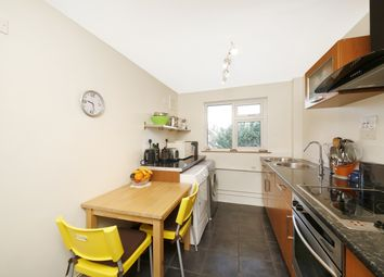 Thumbnail 1 bed flat for sale in Avenue Road, South Norwood
