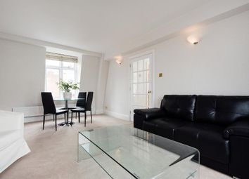 1 bed flat to rent in Chesterfield Gardens, Mayfair, London W1K