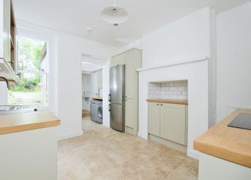 Thumbnail 5 bed terraced house to rent in Grosvenor Road, Finchley N3,