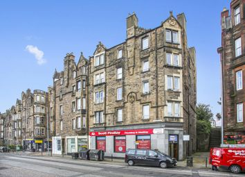 Thumbnail 2 bed flat for sale in 8/3 Wolseley Place, Meadowbank