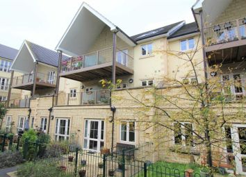 2 bed flat for sale in Malmesbury Road, Chippenham SN15