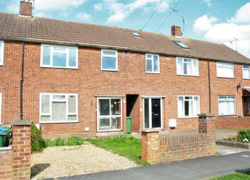 Thumbnail 3 bed terraced house to rent in Narbeth Drive, Aylesbury