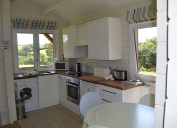 Thumbnail 2 bed property to rent in Trewidland, Liskeard
