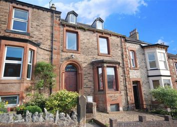Thumbnail 5 bed terraced house for sale in 18 Clifford Street, Appleby-In-Westmorland, Cumbria