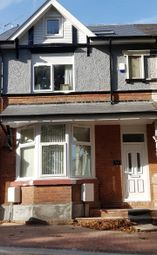 Thumbnail 9 bed semi-detached house to rent in Oak Tree Lane, Selly Oak