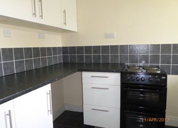 Thumbnail 1 bed flat to rent in Sutherland Close, Bognor Regis