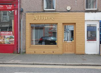 Thumbnail Property for sale in 40A High Street, Dalbeattie