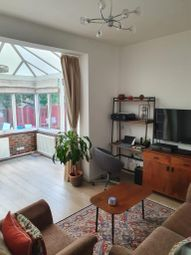 2 bed end terrace house for sale in Northwood HA6,