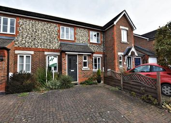 2 bed property to rent in Bowmont Water, Didcot, Oxfordshire OX11