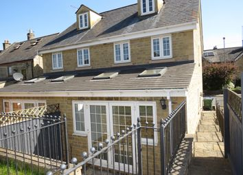 Thumbnail 3 bed property to rent in London Road, Calne
