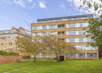 Keswick Heights, Putney SW15. 2 bed flat