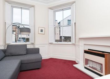 Thumbnail 1 bed flat to rent in Sciennes House Place, Edinburgh
