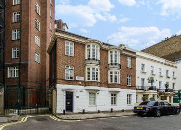 Thumbnail 1 bedroom flat for sale in Montpelier Terrace, Knightsbridge