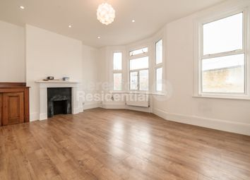 Thumbnail 1 bed flat to rent in Bonsor Street, London
