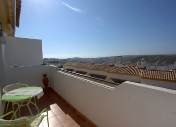 Thumbnail Apartment for sale in Ref 420 - Manilva Town, Ref 420 - Manilva Town, Spain