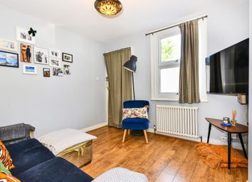 Thumbnail 2 bed end terrace house to rent in Albert Street, Slough