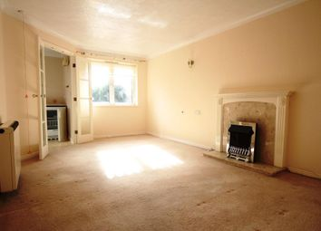 Thumbnail 1 bed flat to rent in 59 Halewood Road, Liverpool