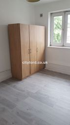 Thumbnail 3 bedroom flat to rent in Longfiled Estate, London
