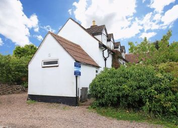 Thumbnail 4 bed cottage to rent in Woodlands Road, Broseley Wood, Broseley