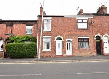 2 bed terraced house for sale in Wistaston Road Business Centre, Wistaston Road, Crewe CW2