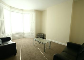 Thumbnail 5 bed shared accommodation to rent in Heaton Grove, Heaton, Newcastle Upon Tyne