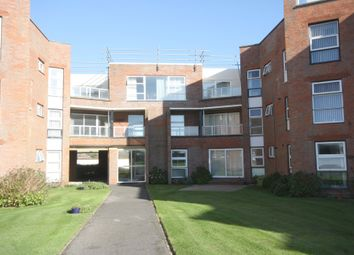 Thumbnail 2 bed flat for sale in Camden Hurst, Milford On Sea