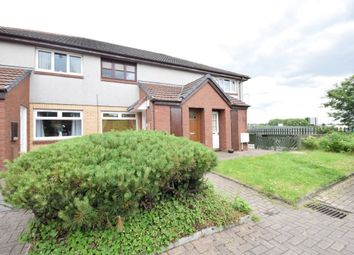 Thumbnail 1 bedroom flat for sale in Braedale Avenue, Airdrie