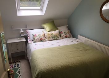 Thumbnail Room to rent in Roslin Road, Talbot Woods
