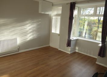 Thumbnail 2 bed terraced house to rent in Lambton Terrace, Penshaw