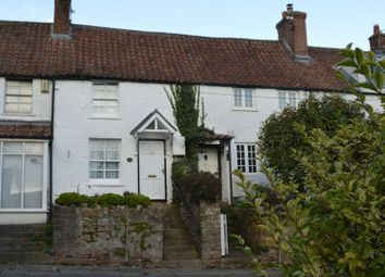 Thumbnail 2 bed cottage for sale in High Street, Chew Magna, Bristol