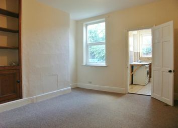 Thumbnail 3 bed terraced house to rent in Hickmott Road, Sheffield