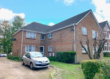 2 bed flat for sale in Lawn Road, Southampton SO17