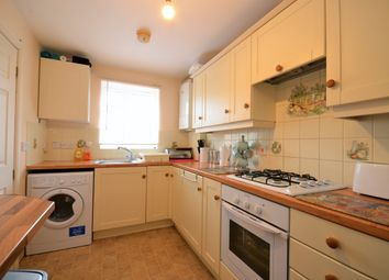 Thumbnail 2 bedroom semi-detached house for sale in Greenfinch Close, Newport