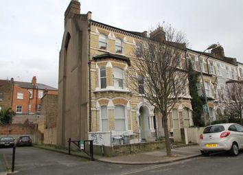 Thumbnail 2 bedroom flat for sale in Ilminster Gardens, Battersea, London