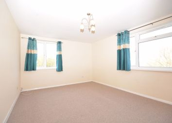 2 bed flat to rent in Boarley Court, Sandling Lane, Maidstone ME14