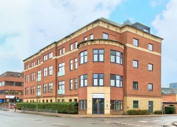 1 bed flat to rent in Knoll Road, Camberley GU15