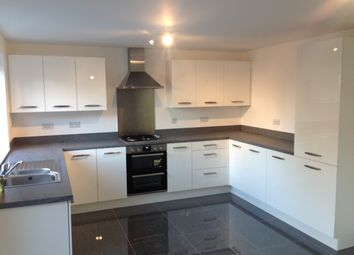 Thumbnail 4 bed semi-detached house to rent in Summer Crescent, Beeston, Nottingham