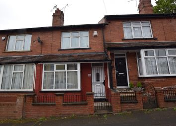 Thumbnail 3 bed town house for sale in Western Road, Leeds, West Yorkshire