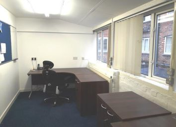 Thumbnail Office to let in Bond's Mill, Bristol Road, Stonehouse Gloucestershire