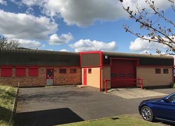 Thumbnail Light industrial to let in 31 Nene Valley Business Park, Oundle