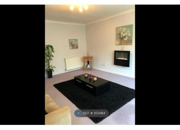 Thumbnail 1 bedroom flat to rent in Riversleigh Court, Lytham St. Annes