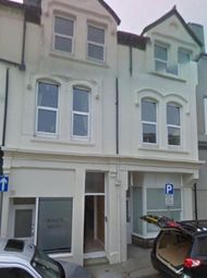 Thumbnail 2 bed flat to rent in 3 High Street, Port St Mary