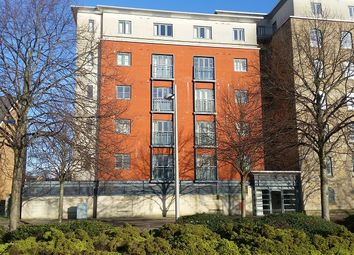 Thumbnail 1 bed property for sale in The Granary, Magretian Place, Cardiff, Cardiff.