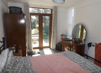 Thumbnail Room to rent in Broom Hill Road, Ipswich